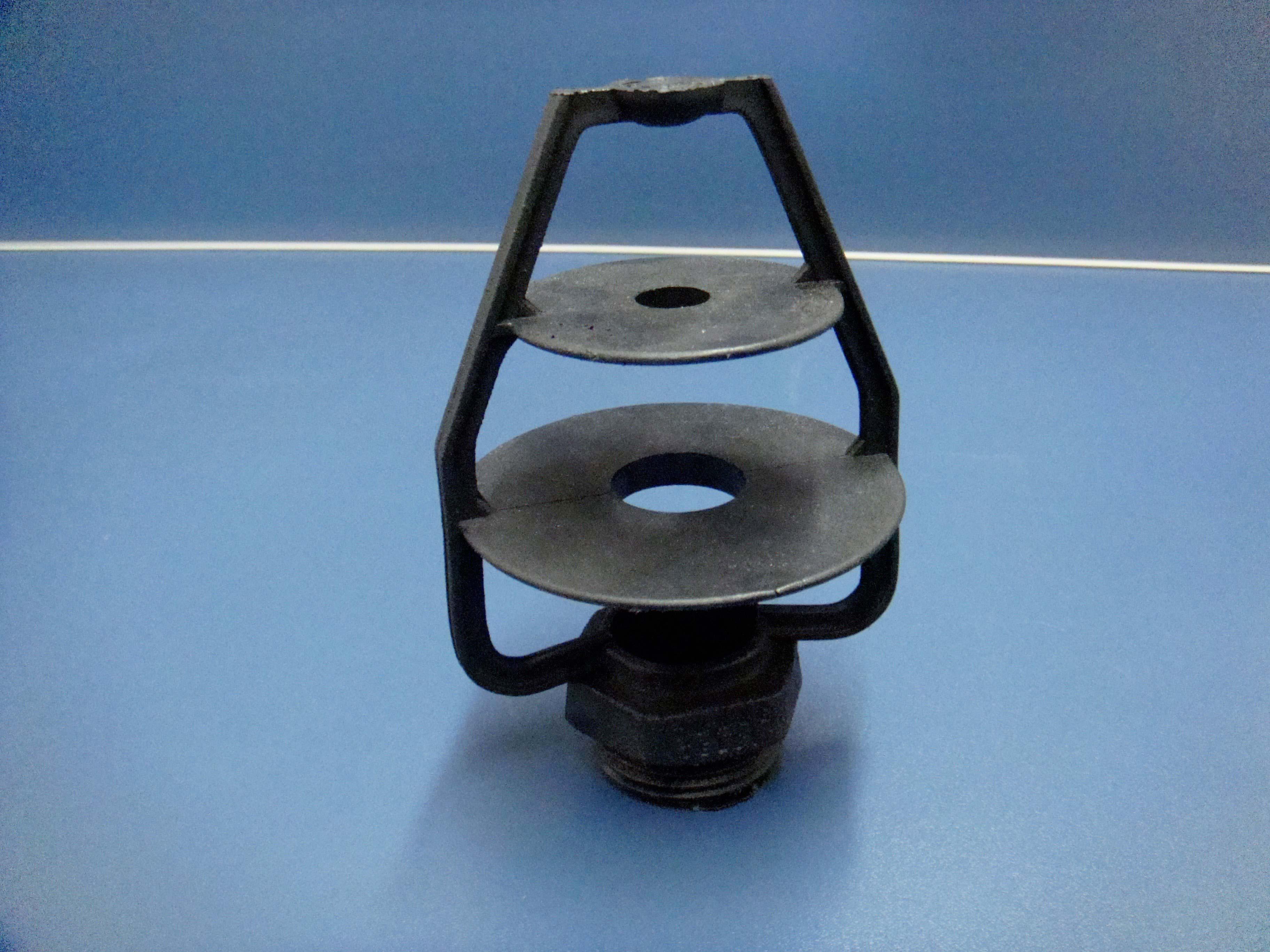 Bico aspersor de gua kofhax - Aspersor de agua ...
